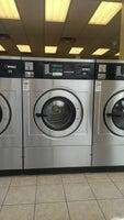 Northern Virginia Laundromat