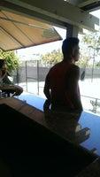 Racquet Club of Irvine