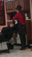 Sisters Salon