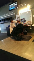 Top of the Line Barbershop