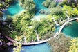 Nacionalni park Plitvička jezera (Plitvička Jezera National Park)