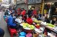 Bupyeong Kkangtong Market (부평깡통시장)