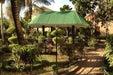 Zara Tours & Safaris Offices