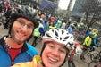 Indy Bike Hub YMCA