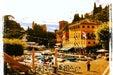 Piazzetta di Portofino
