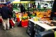 Nelson Market