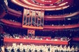 Kimmel Center for the Performing Arts