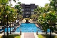 Novotel Palembang Hotels & Residence