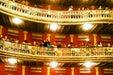 Teatro de Santa Isabel