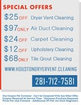 A2Z Duct & Vent Cleaning