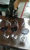 Ferry Plaza Wine Merchant