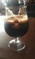 Bier:Thirty Bottle & Bistro