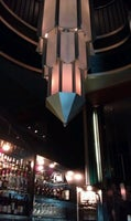 Centaur Bar