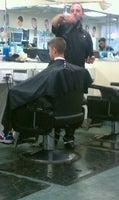 Rami's Barber Shop