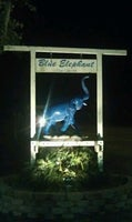 Blue Elephant Thai Cuisine