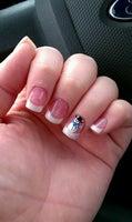 A & D Nails