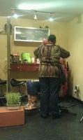 Milan Hair Studio 154