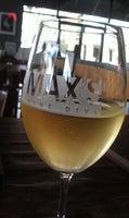 Max's Wine Dive San Antonio
