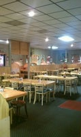 Monarcas Mexican Restaurant