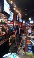 Bob Hyland's Sports Page Pub