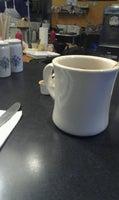 Shaker Cafe