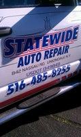 Statewide Auto Repair
