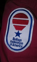 The United States Hot Air Balloon Team