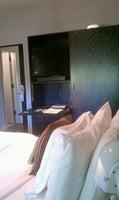 The Eo Inn and Spa