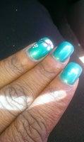 Pamper Nails