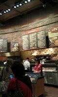 Paradise Bakery and Café