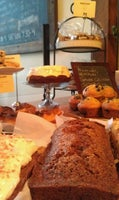 Woodlawn Coffee and Pastry