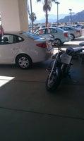 Hyundai Of La Quinta