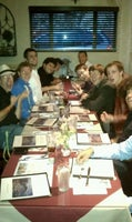 Sardina's Italian Restaurant & Bar