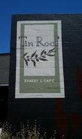Tin Roof Bakery