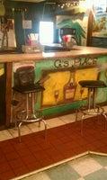 G's Jamaican Cuisine