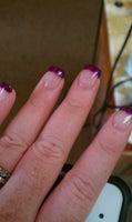 Ny's Nails