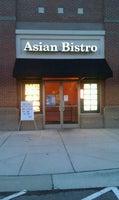 Peony Asian Bistro