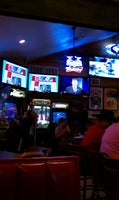 The Parkway Grill & Sports Bar