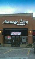Massage Envy - Glen Ellyn