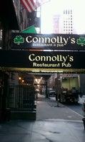 Connolly's Pub & Restaurant
