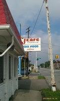 J's Cafe