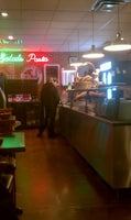 Pino's Pizza al Centro