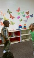 YMCA CDC Preschool