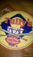 Tully's Good Times