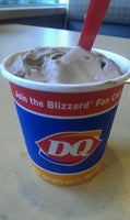South Williamsport Dairy Queen