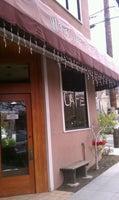 Westside Bakery Cafe