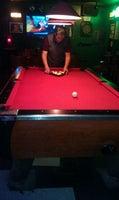 The Colorado Bar