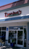 Denica's Real Food Kitchen