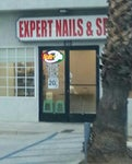 Expert Nails and Spa