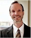 Dr. Barry J. Lieberman, DC